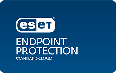 ESET Protection Standard Cloud